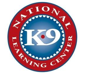 NK9+Logo.jpg