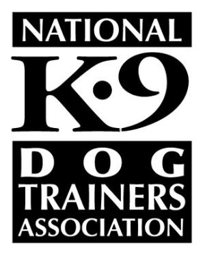 NatK9_DTA_logo.jpg