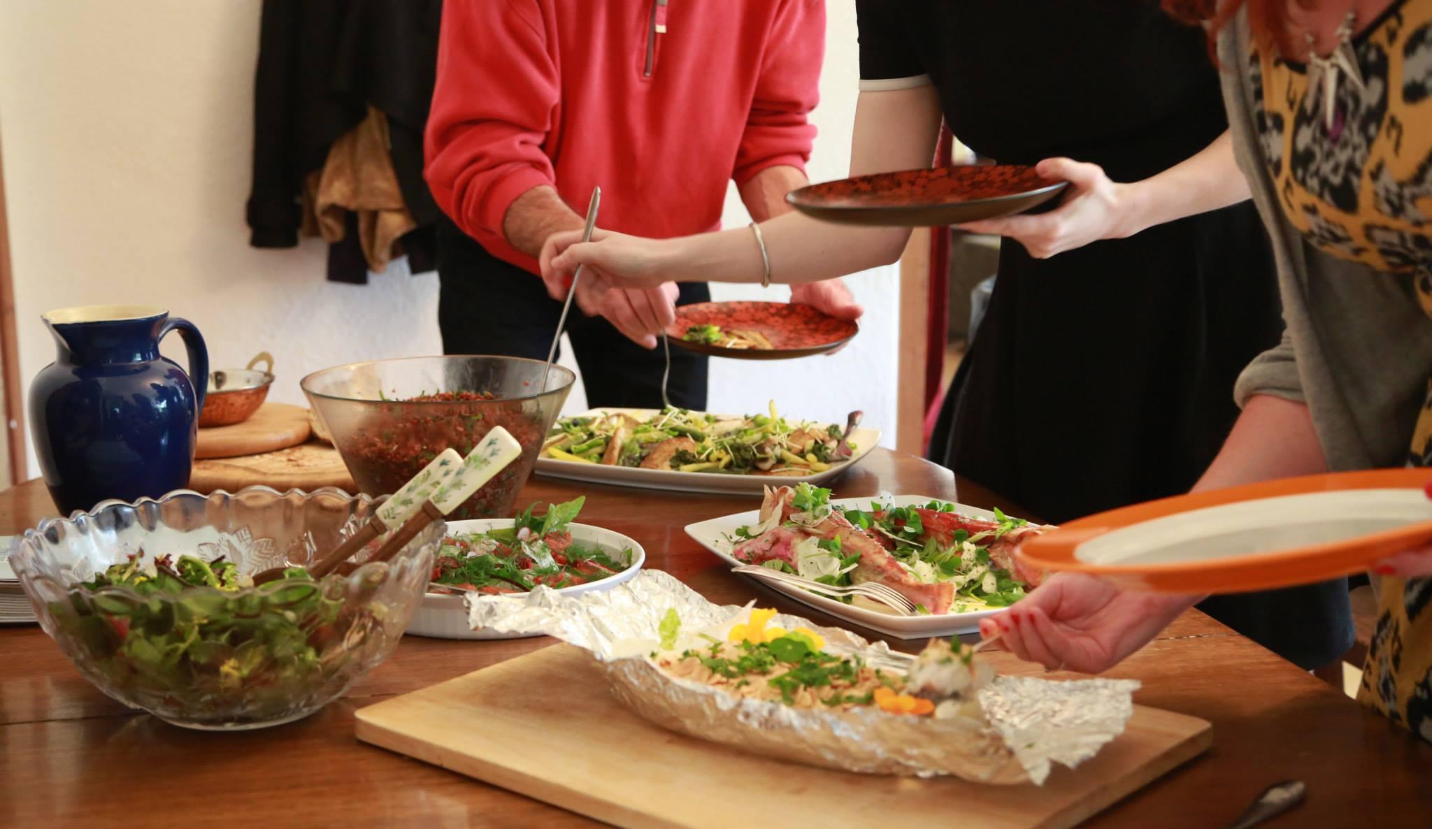 SFP Sharing food photo.jpg