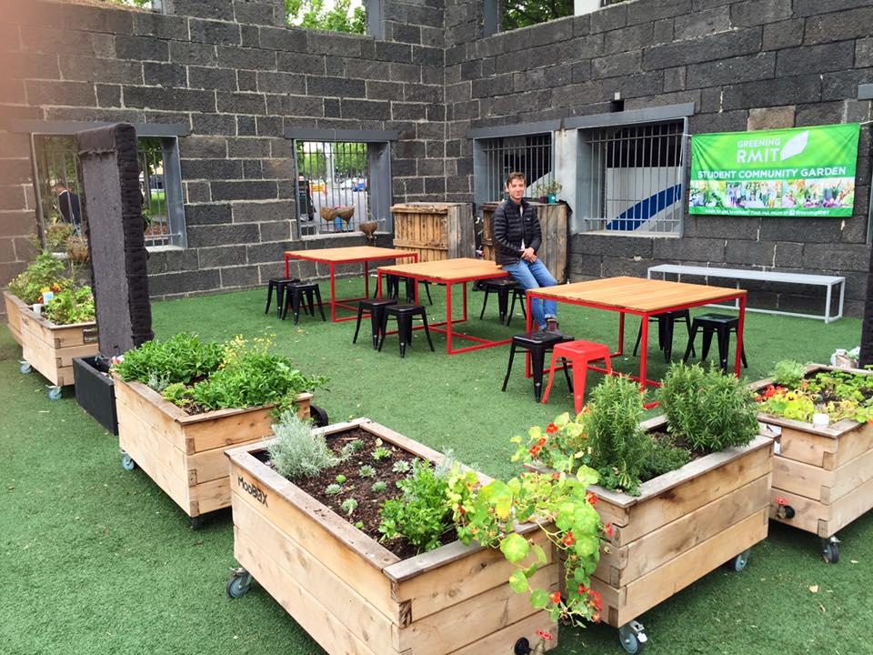 Greening RMIT garden photo.jpg