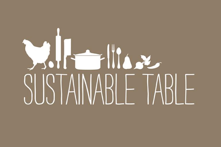 sustainable-table.jpg