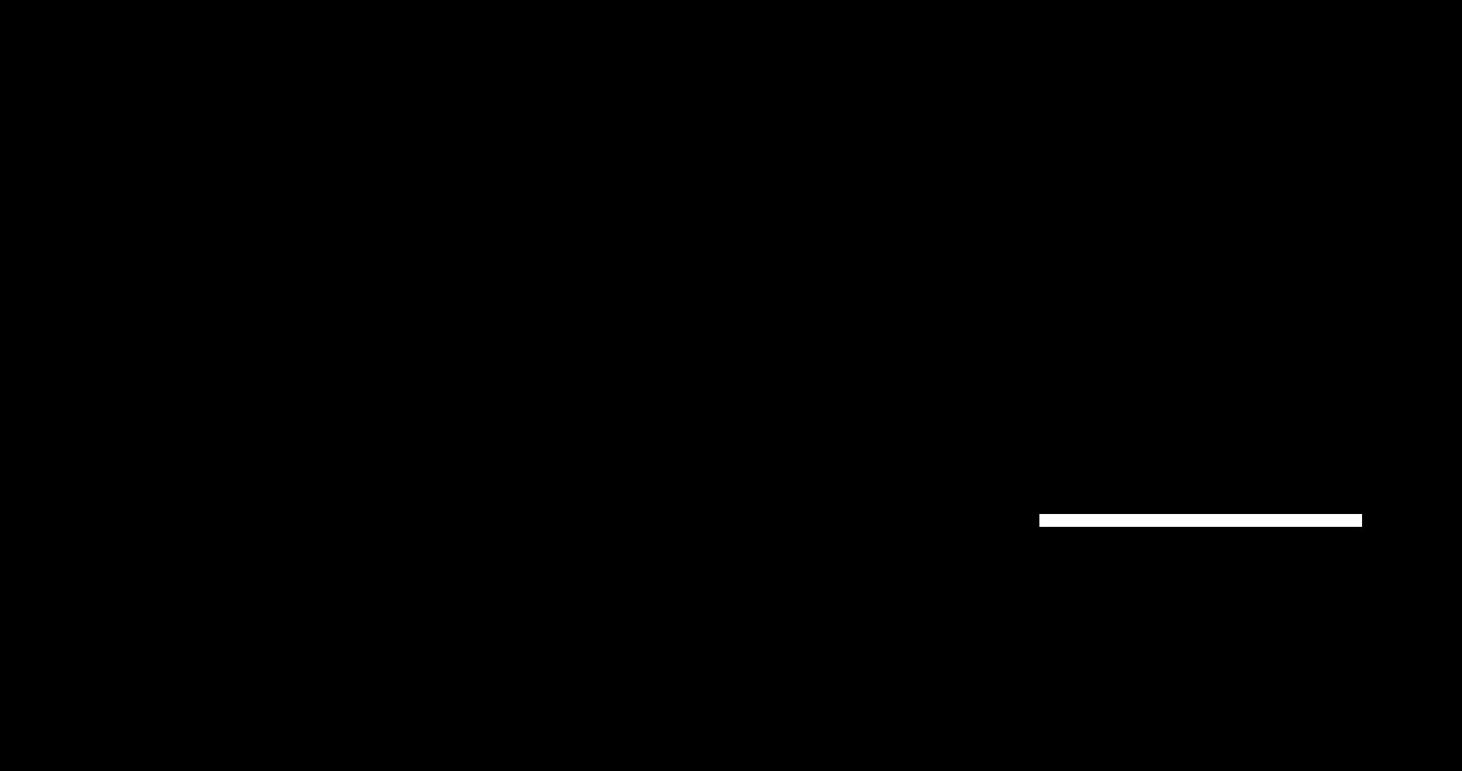 FTT ProducerProfile Logo Black.png