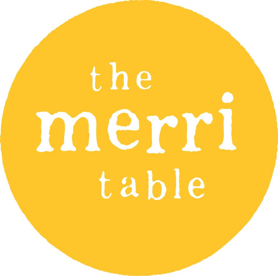 TheMerri_Logo_Yellow_CMYK.jpg