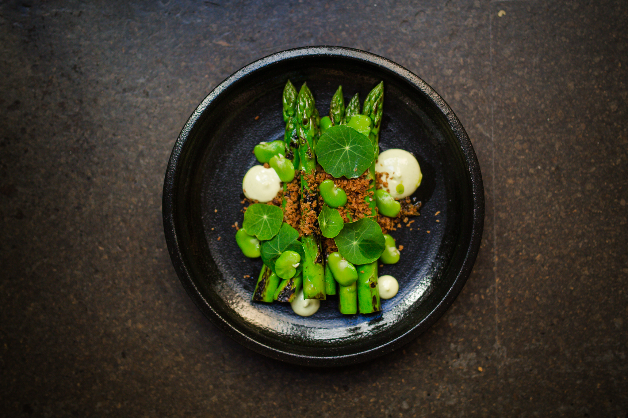 Public Events - We host a range of public events that specialise in share-style dining experiences, using locally sourced, ethically produced food that is good for people and the environment. We oftne have guest speakers that talk about sourcing great food and the benefits of a more sustainable food system.