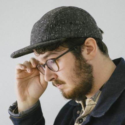 Ian Everhart  Cinematographer  Photographer