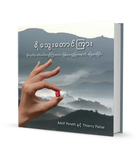 Mogok-bm-Book-480x549-2.jpg