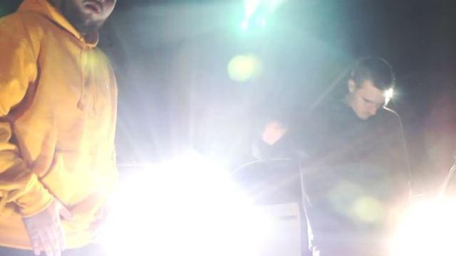 Hallelujah - Brad Sabat x Option 🙌 On YouTube now !