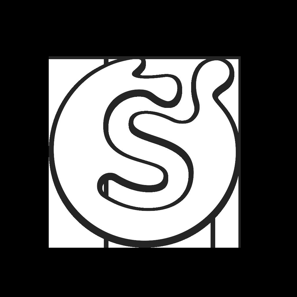logo-white-35e7e3cc.png