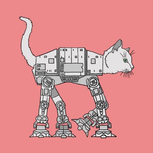 cat-star-wars-walker.jpg