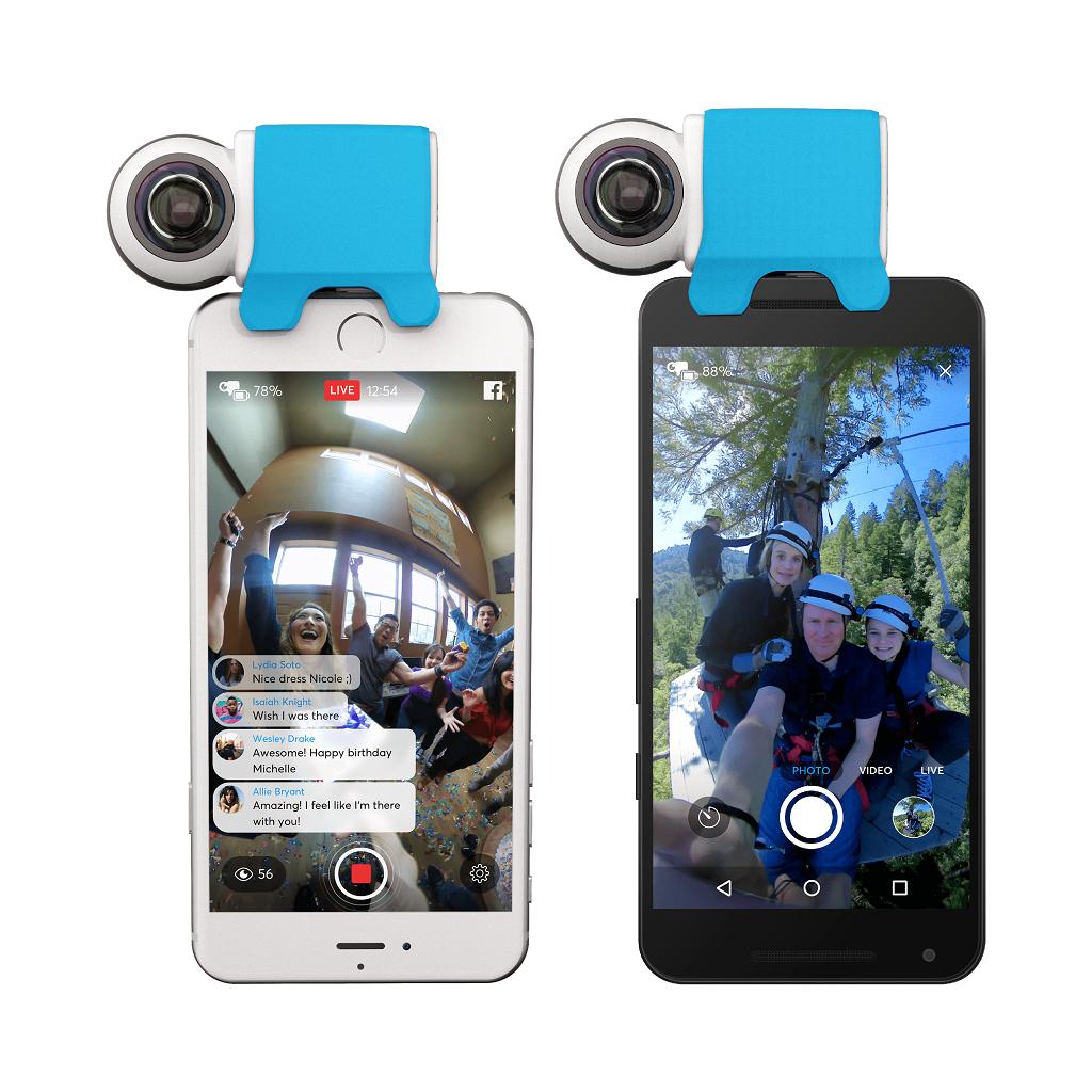 giroptic-io-dressed-on-iphone6-white-nexus5x-front-live-photo-2.png