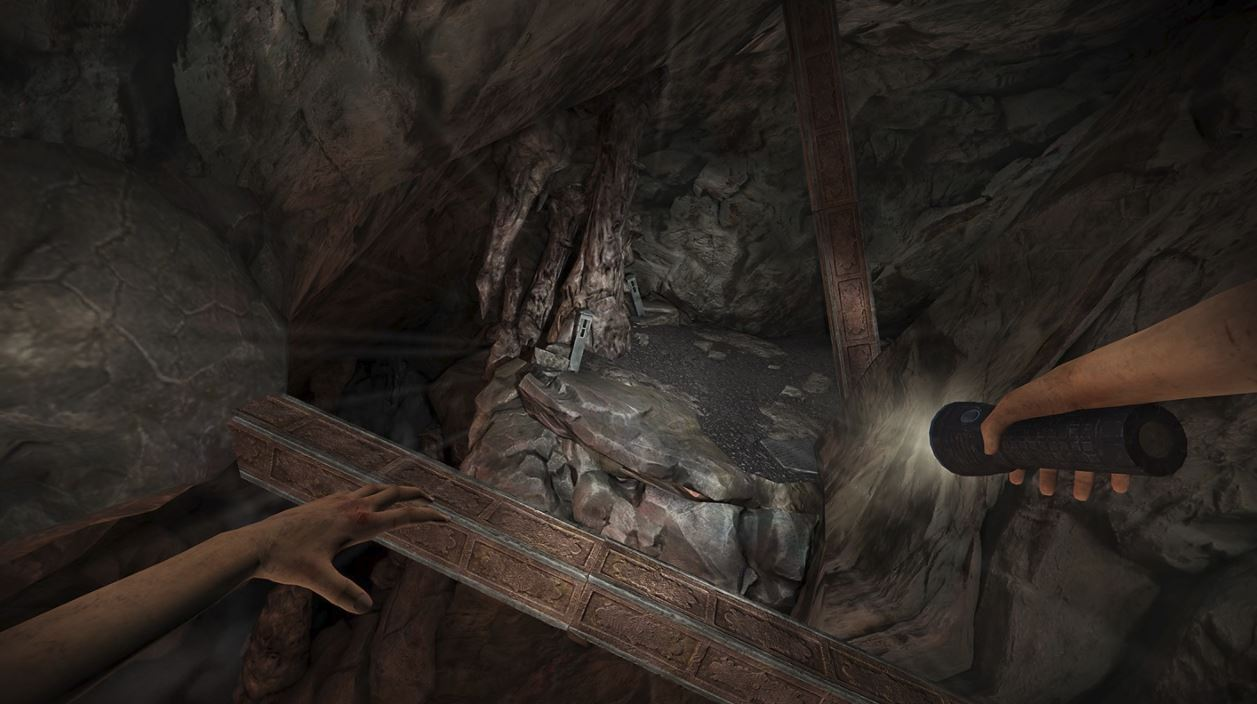 lara-croft-vr-1-tomb-raider.jpg