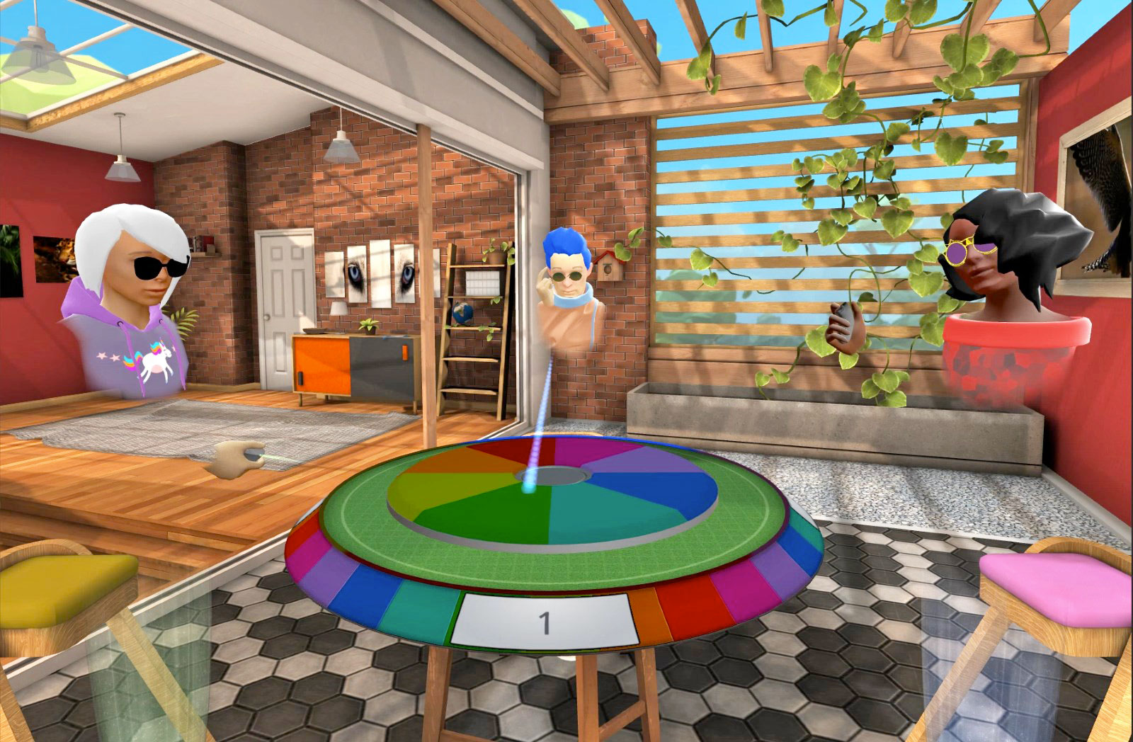 Oculus+Rooms+game+table-ed.jpg