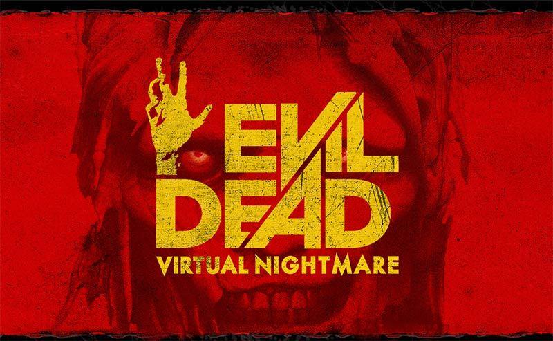 evil-dead-virtual-nightmare.jpg