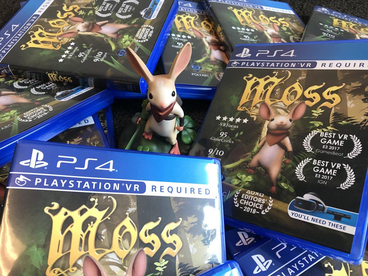 moss box.jpg