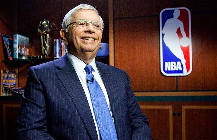 Former-NBA-Commissioner-Comes-Out-of-Retirement-to-Back.jpg