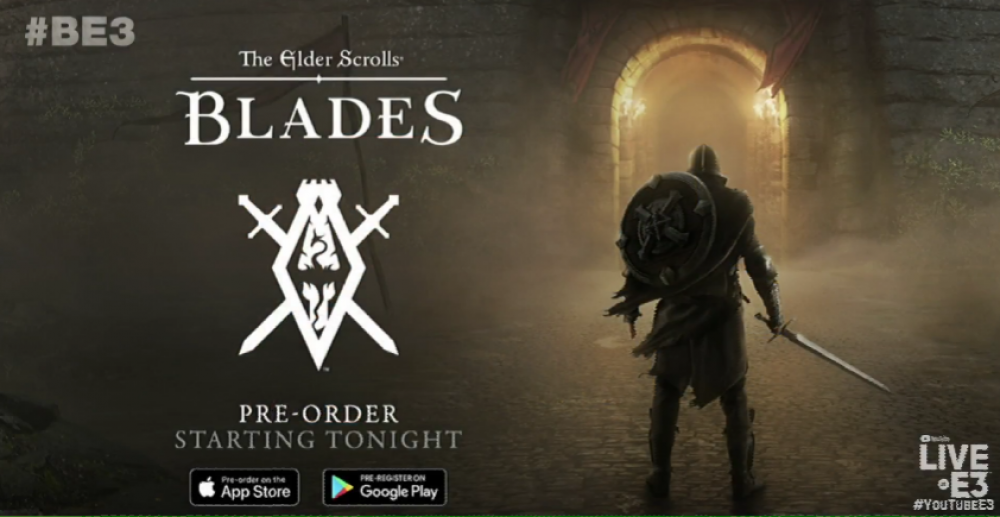 The-Elder-Scrolls-Blades-nrhvb9u0zuh299orsj2l8rre792er3iu3t6zrs0dv6.png