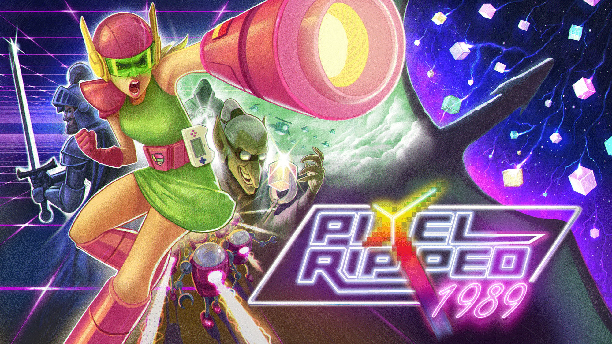 poster_pixelripped__1_.png