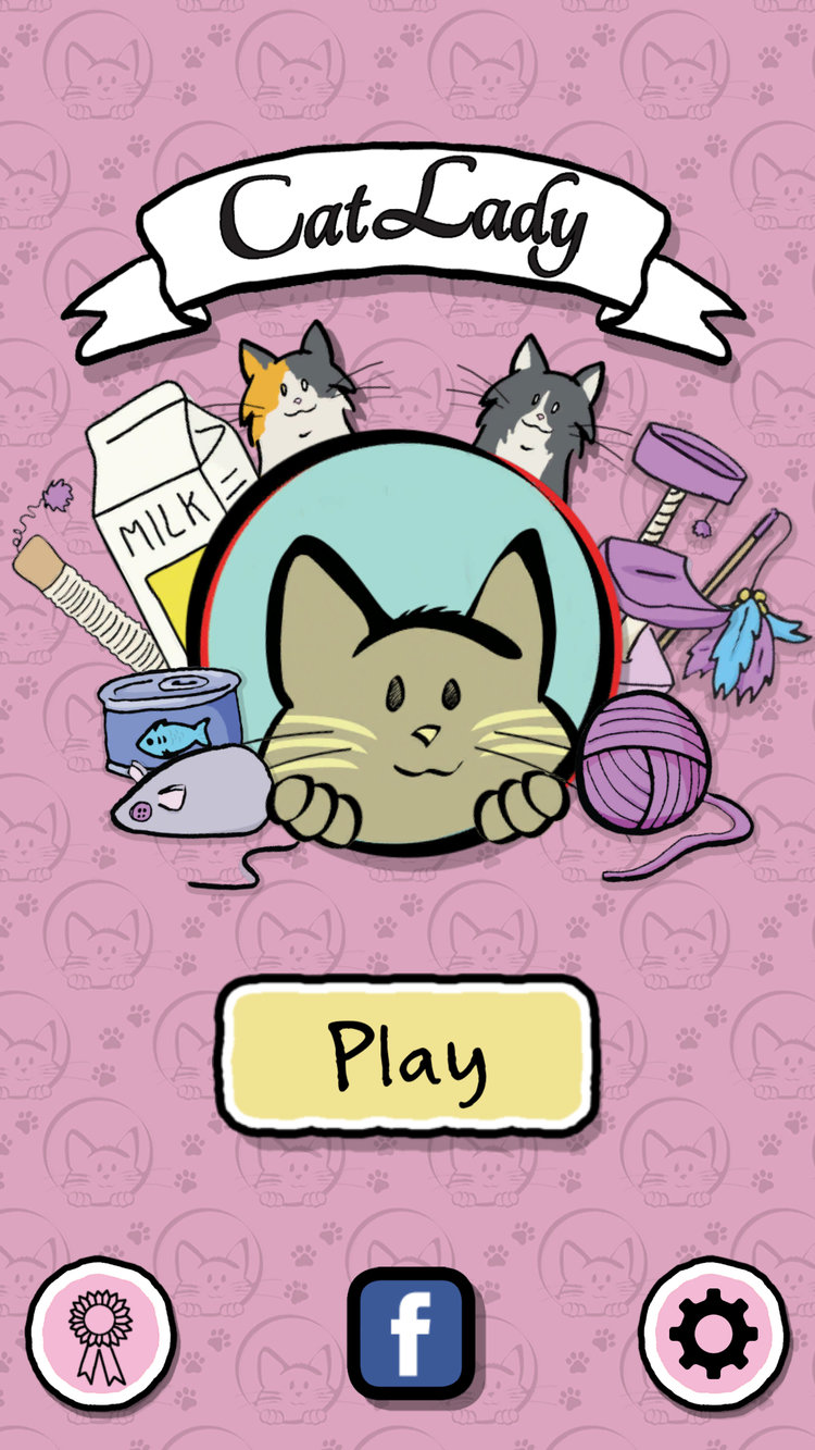 Cat+Lady+Dev_English_1242x2208+-+1.jpg