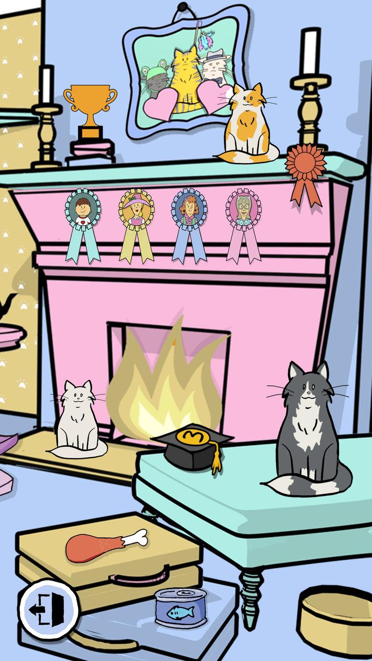 Cat+Lady+Dev_English_1242x2208+-+9.jpg