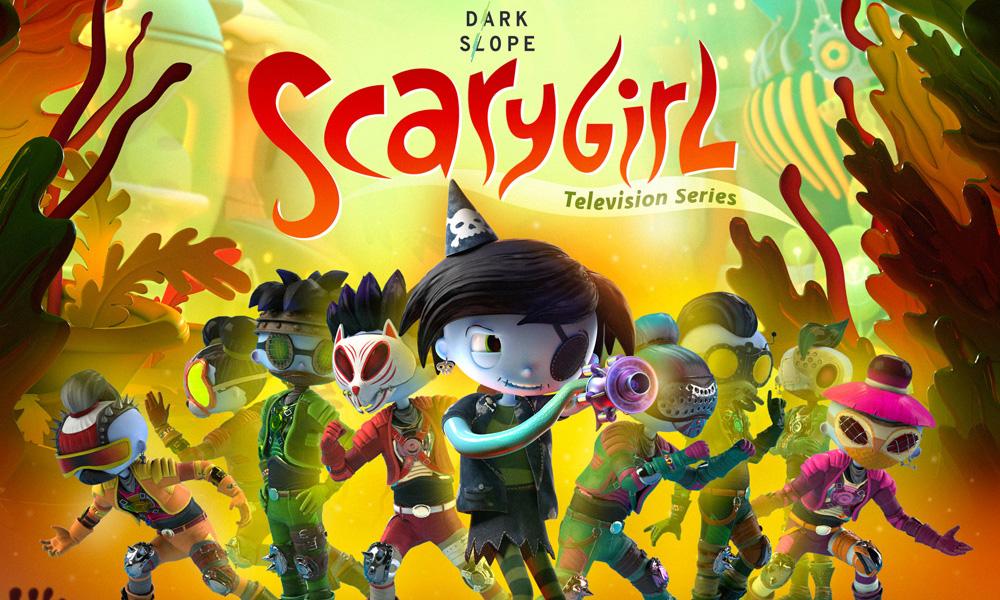 scarygirl2.jpg