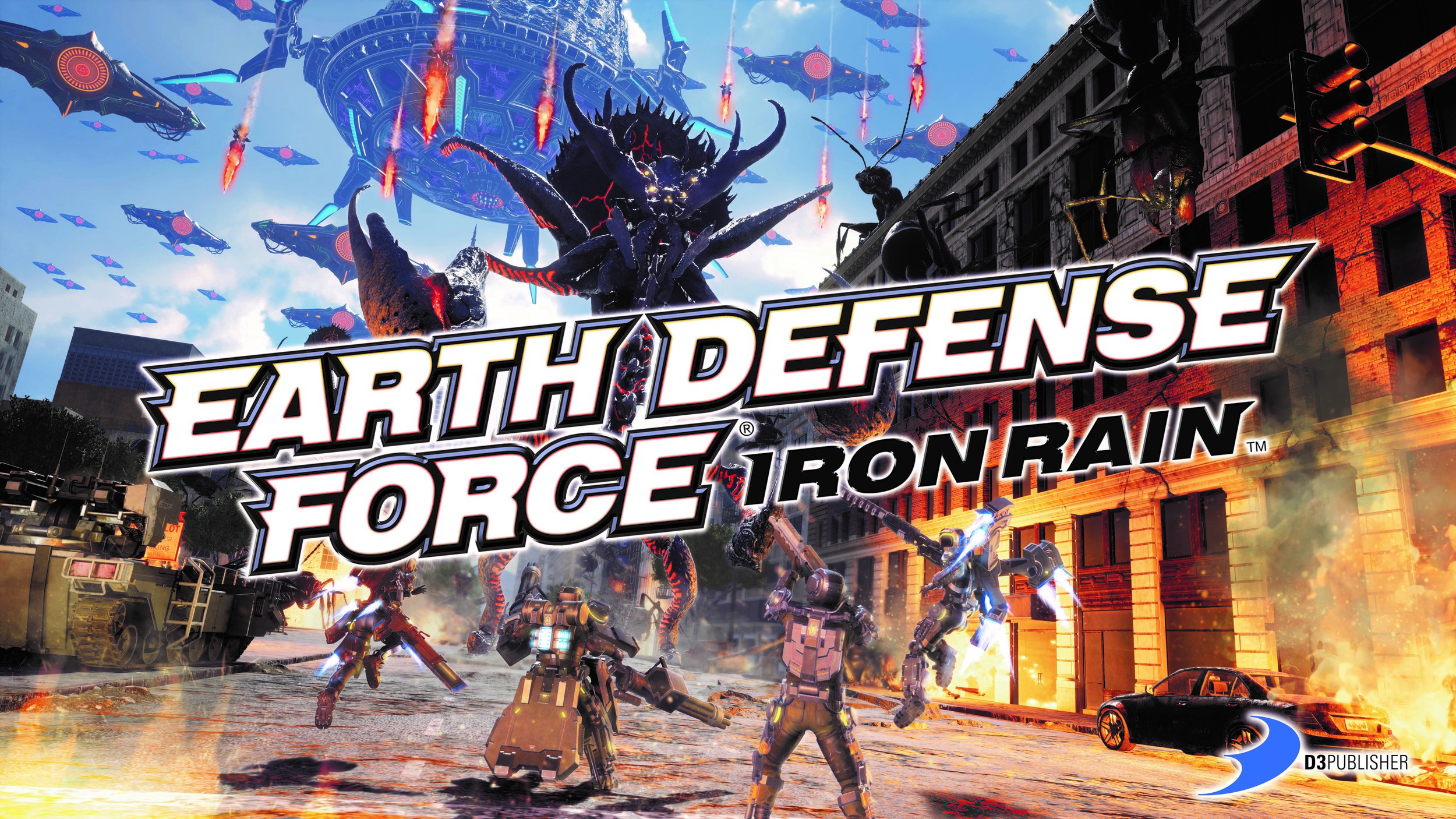 EDF Iron Rain Key Art_with logo.jpg
