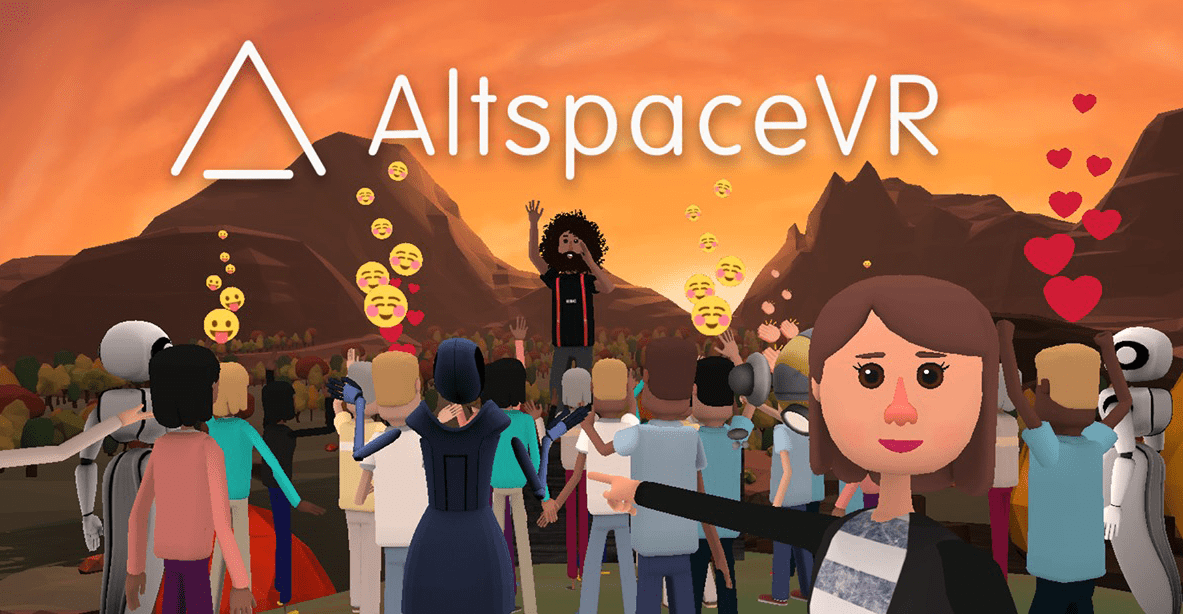 AltSpaceVR_Feature.png