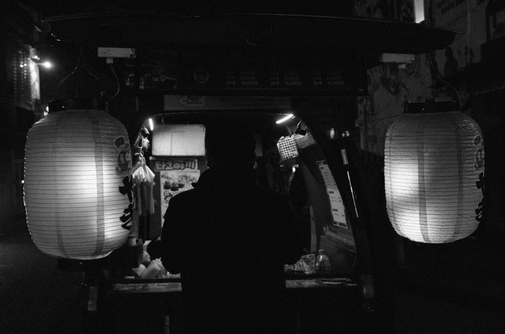 """1:25am """"Lanterns"""""""