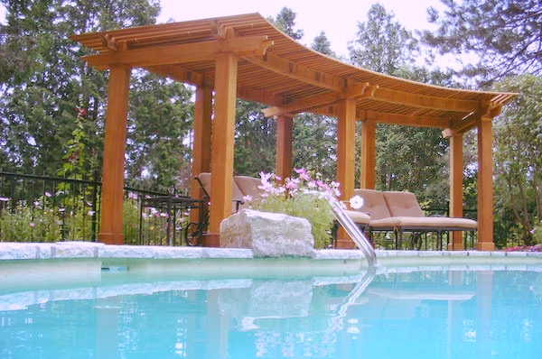 aménagement paysager laval gazebo piscine.jpg