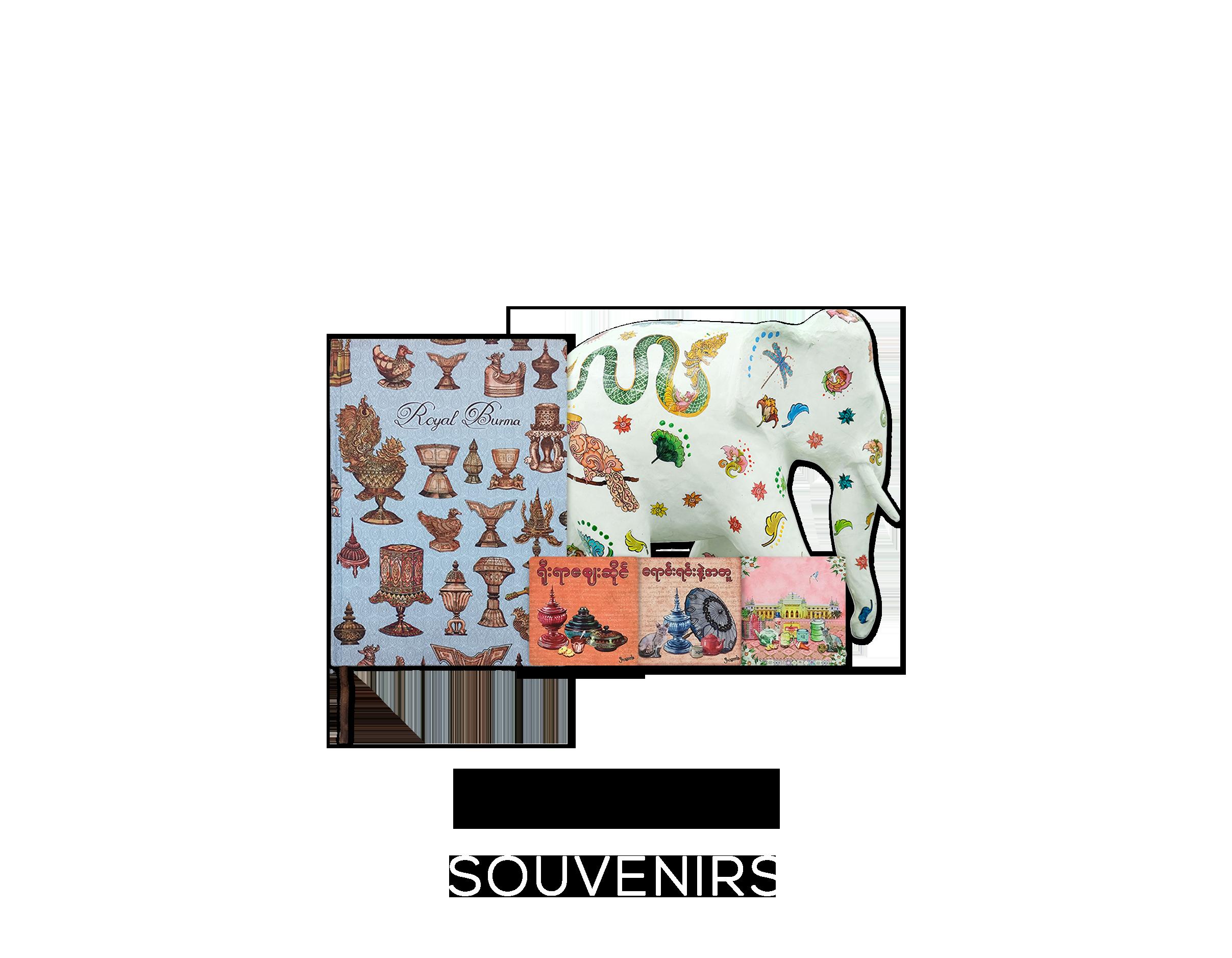Souvenirs (FInal).png