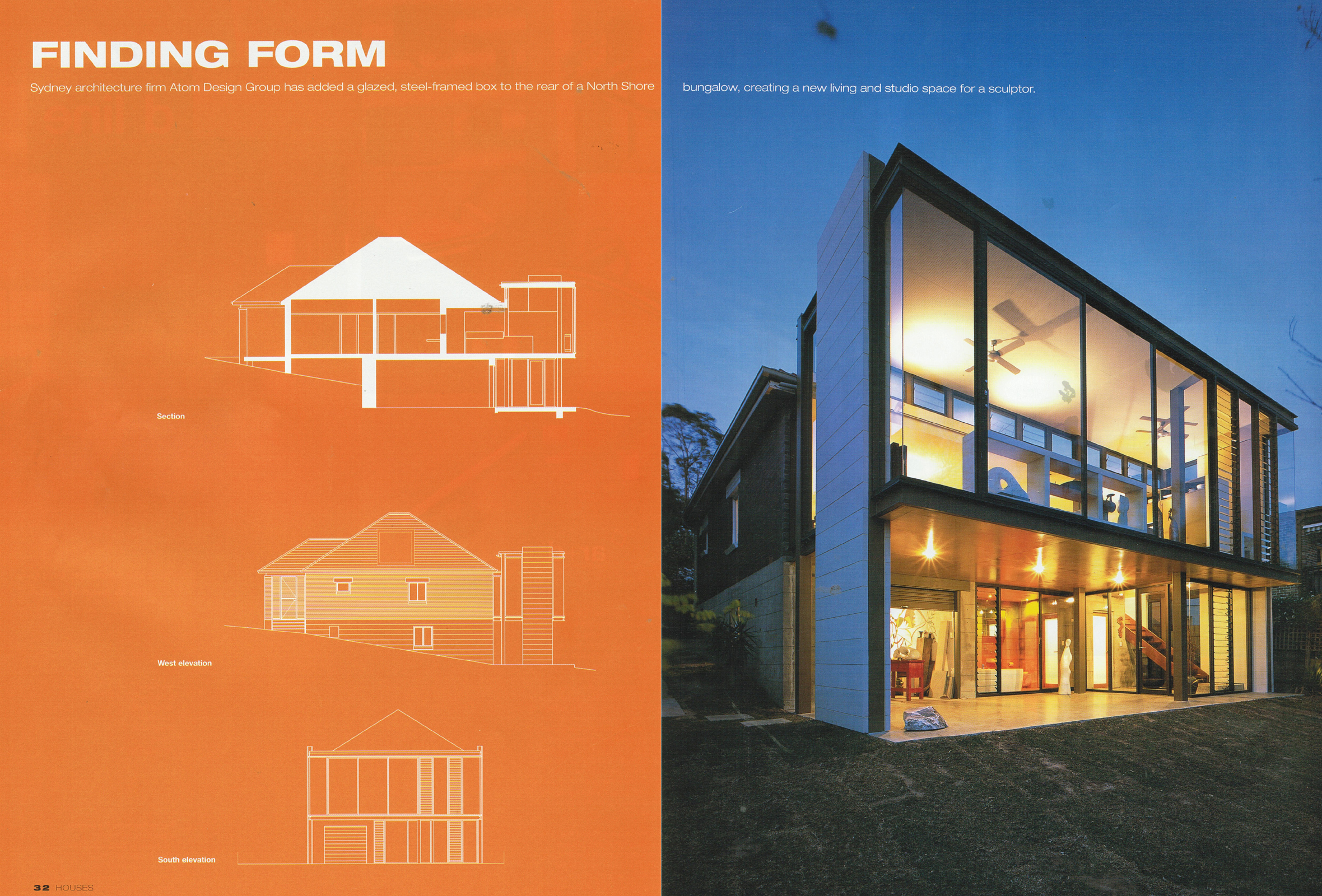 houses pages 32 & 33.jpg