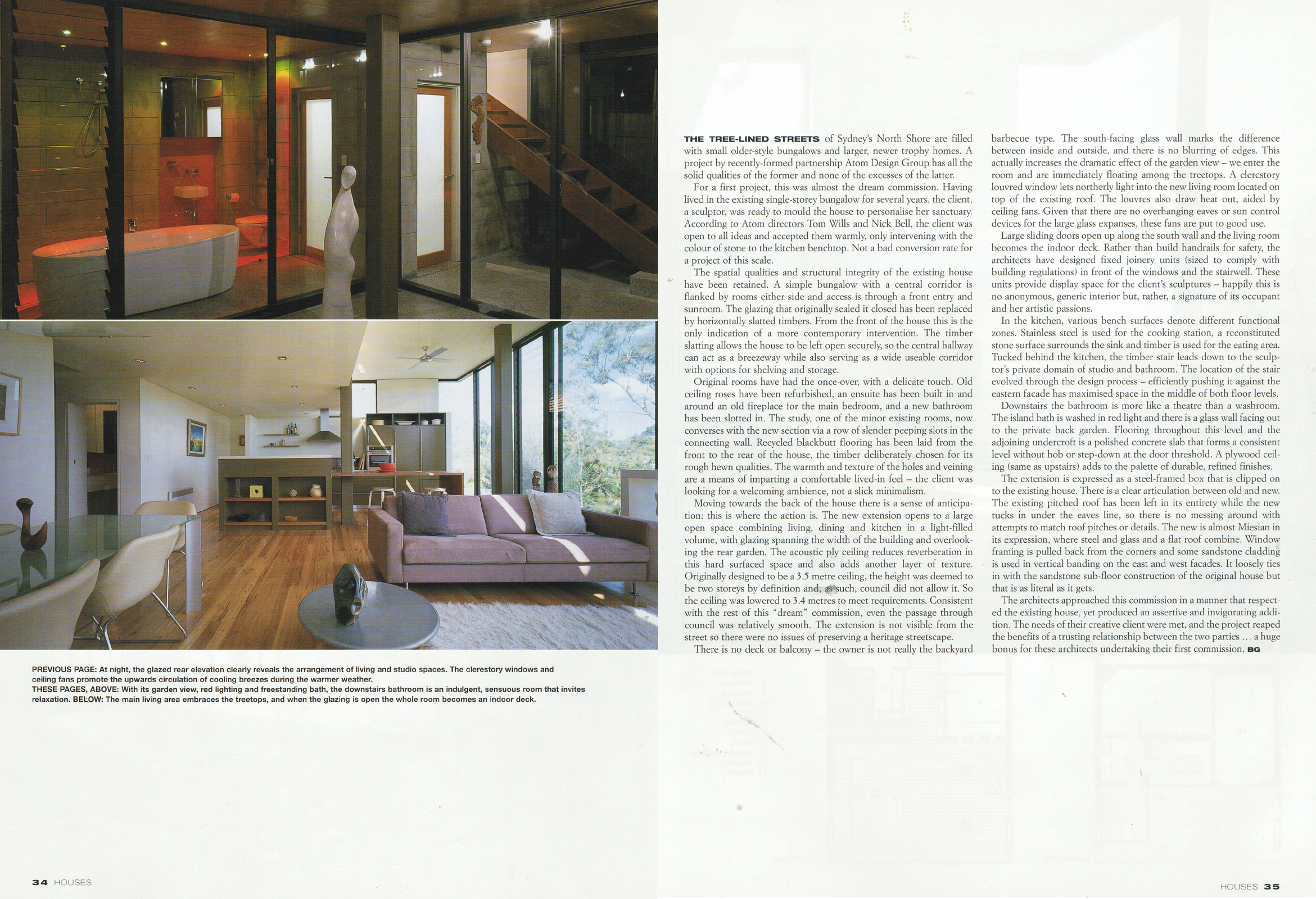 houses pages 34 & 35.jpg