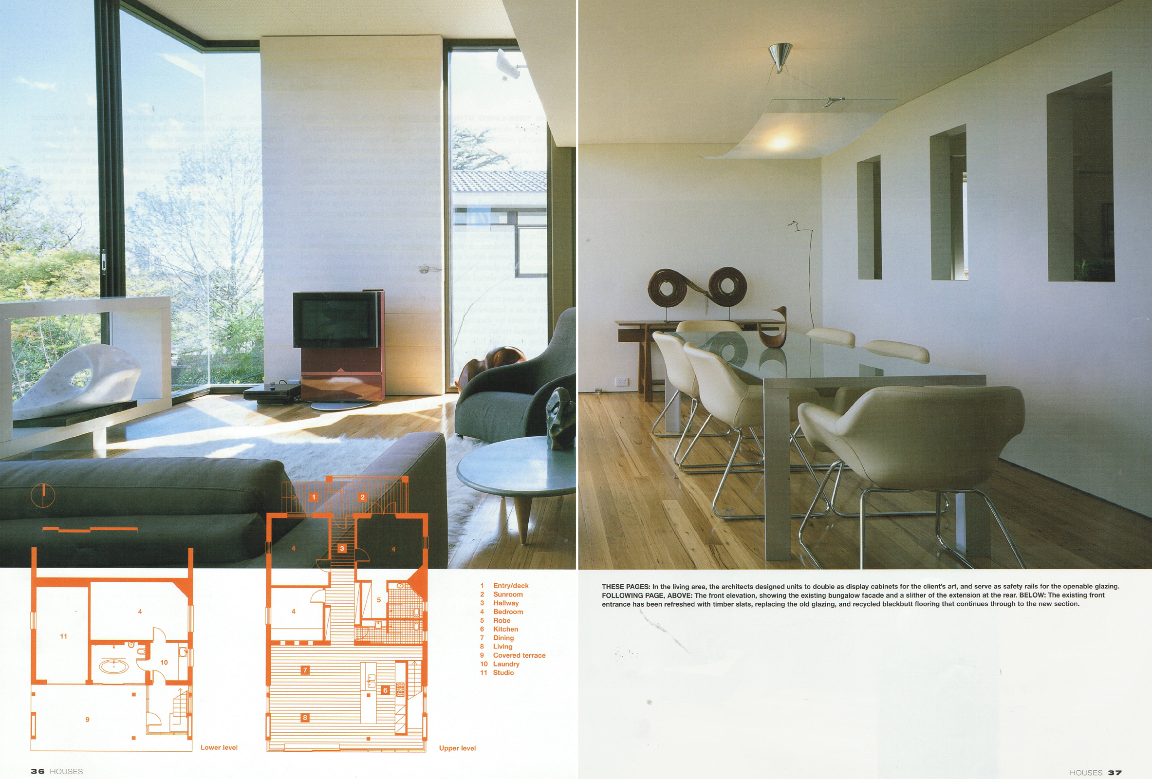 houses pages 36 & 37.jpg