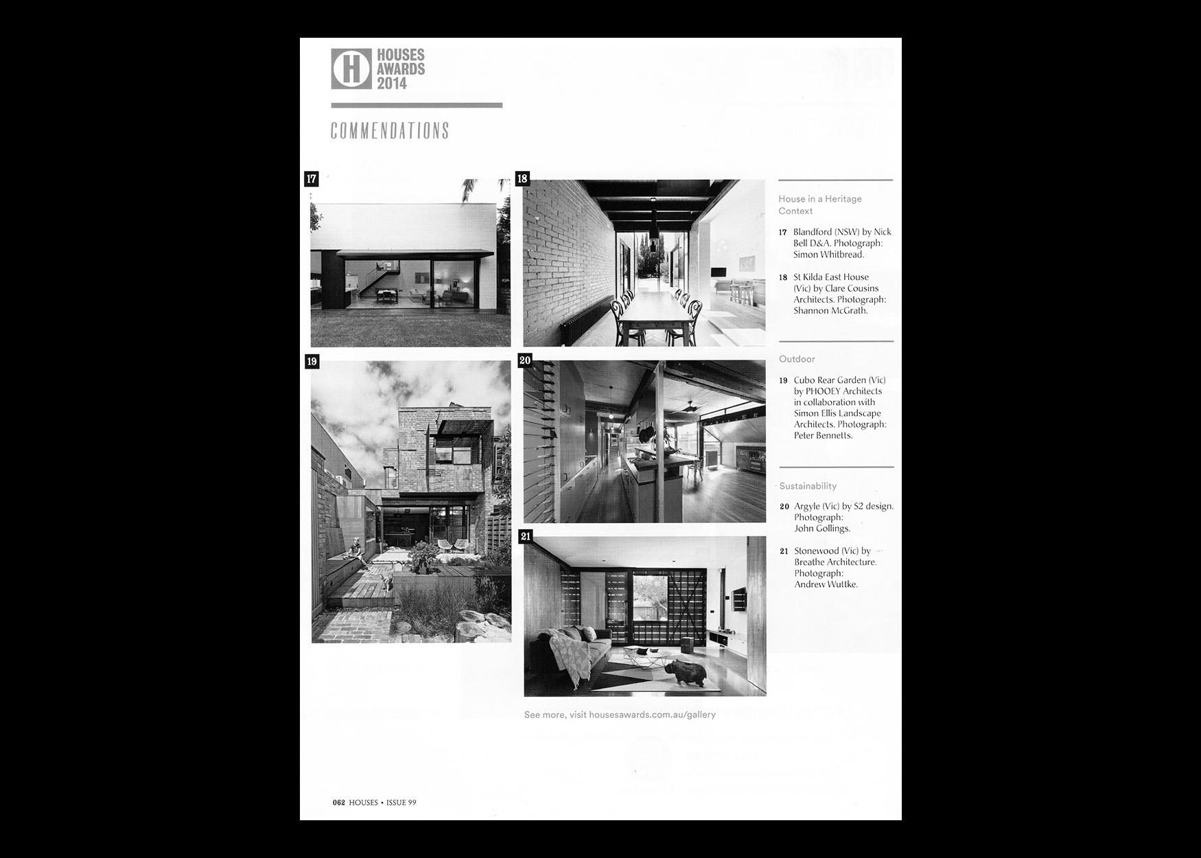 Houses Commendation image August 2014-1750x1250-2.jpg