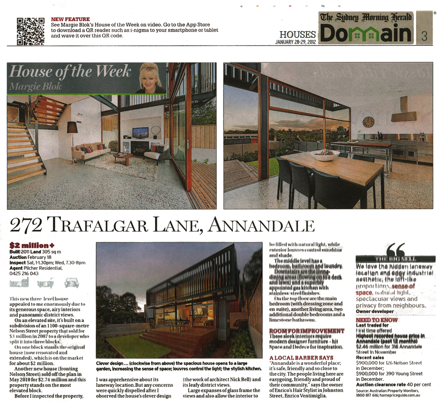 Annandale development - house of the week_Modified.jpg