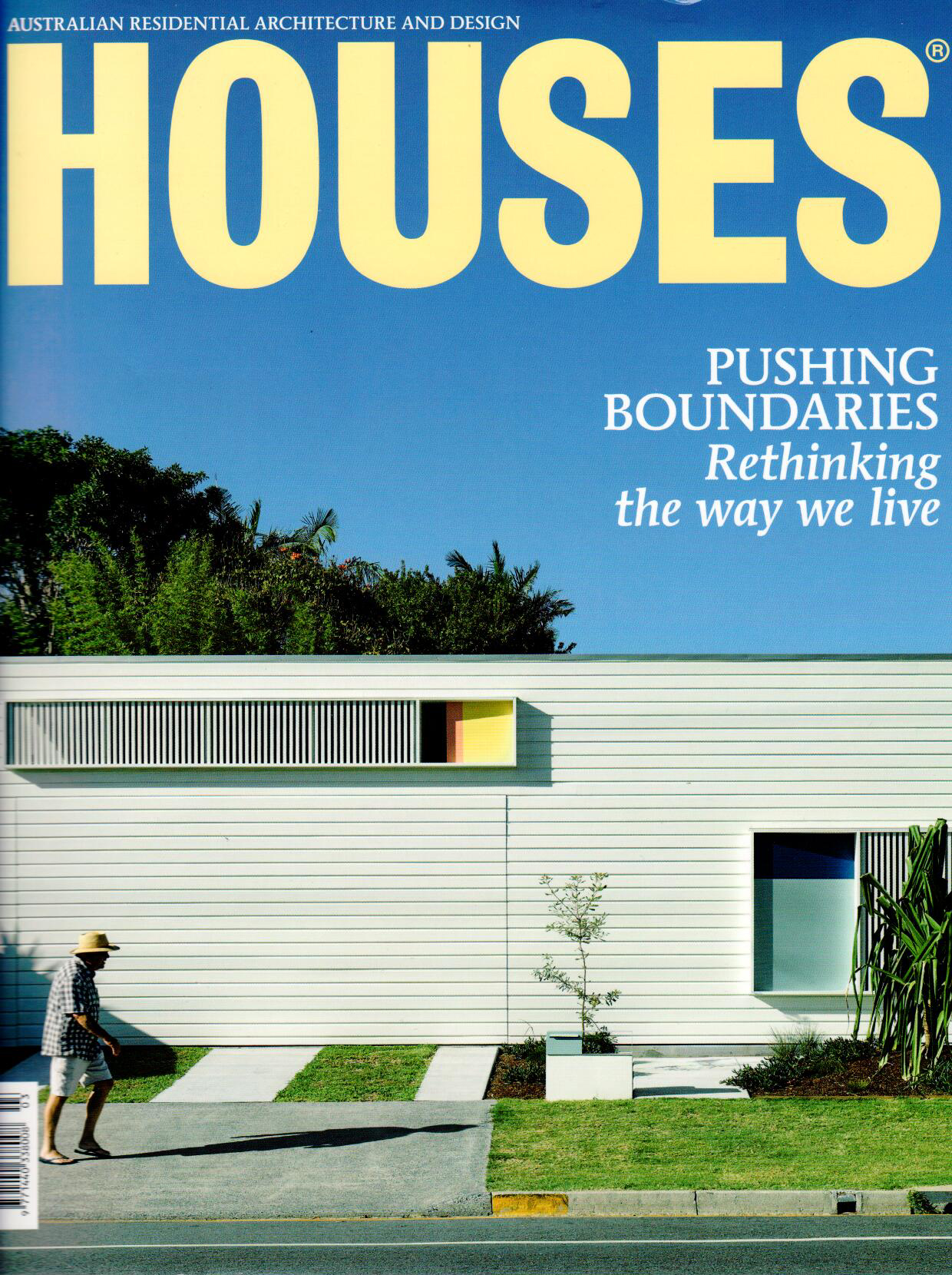 Houses mag cover May 2017.jpg