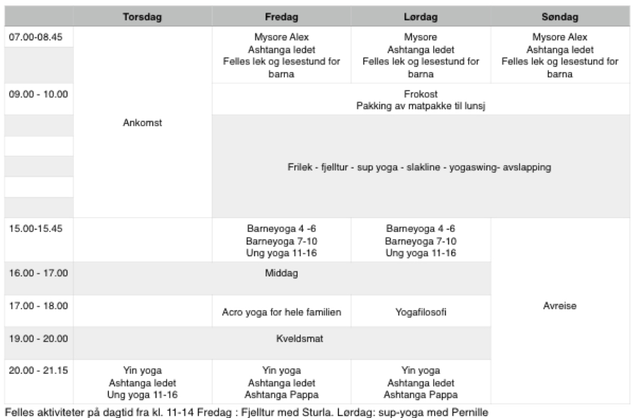 Timeplan Nøsen familie .jpg