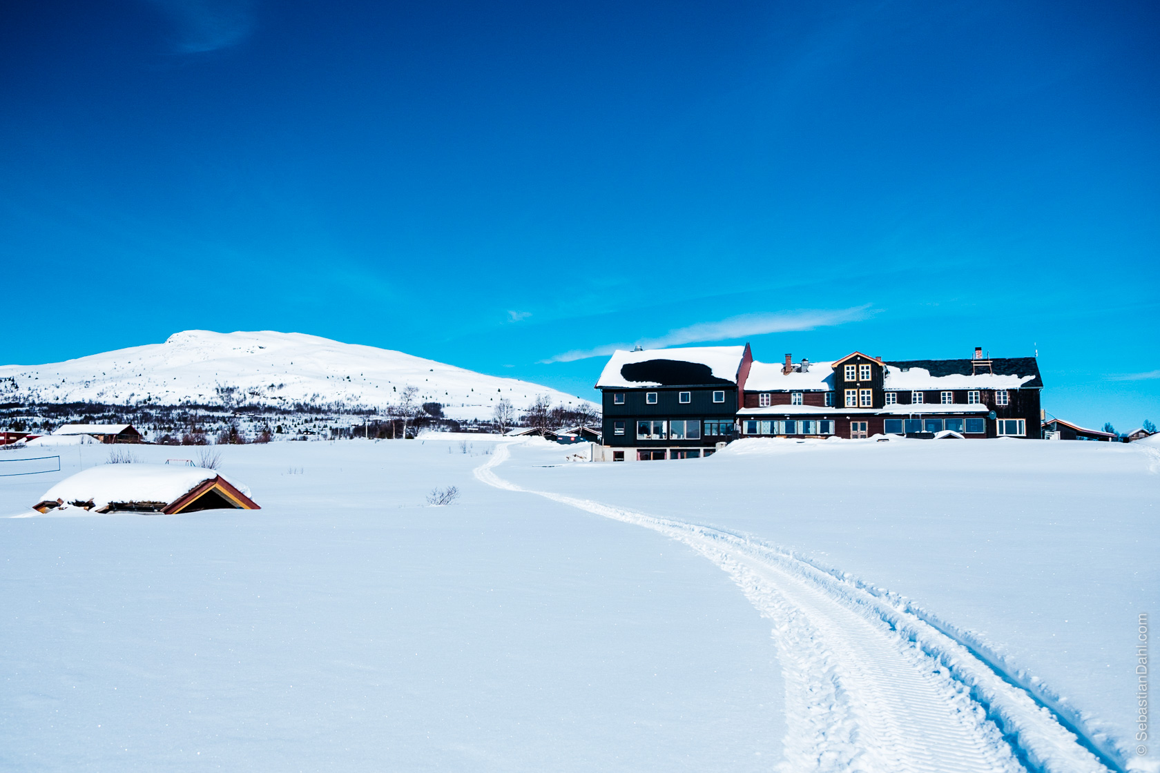 Vinterland spor.jpg