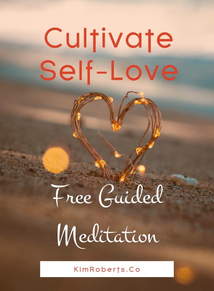 Copy of Cultivate Self-Love.jpg