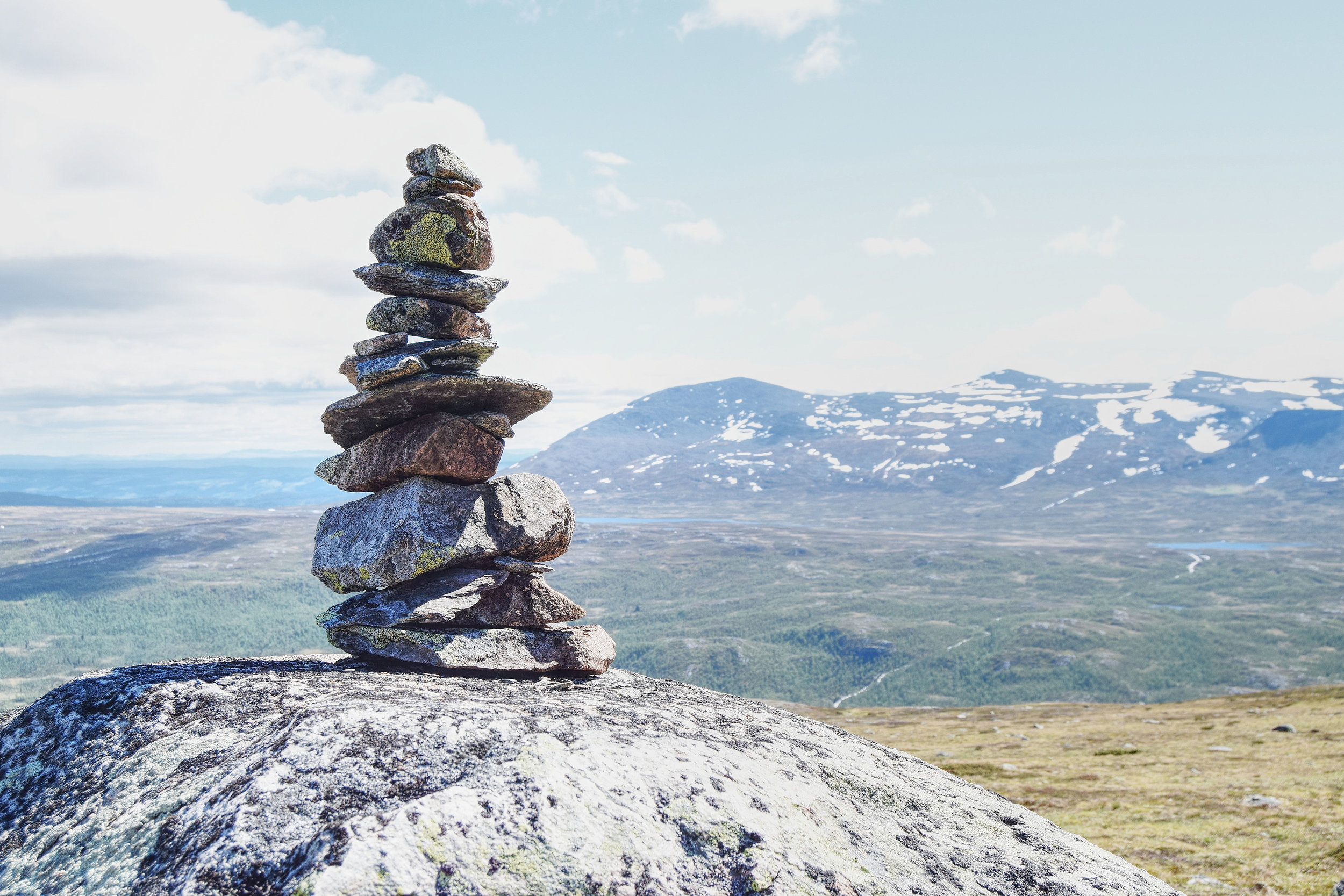 Stones of conquer.jpg