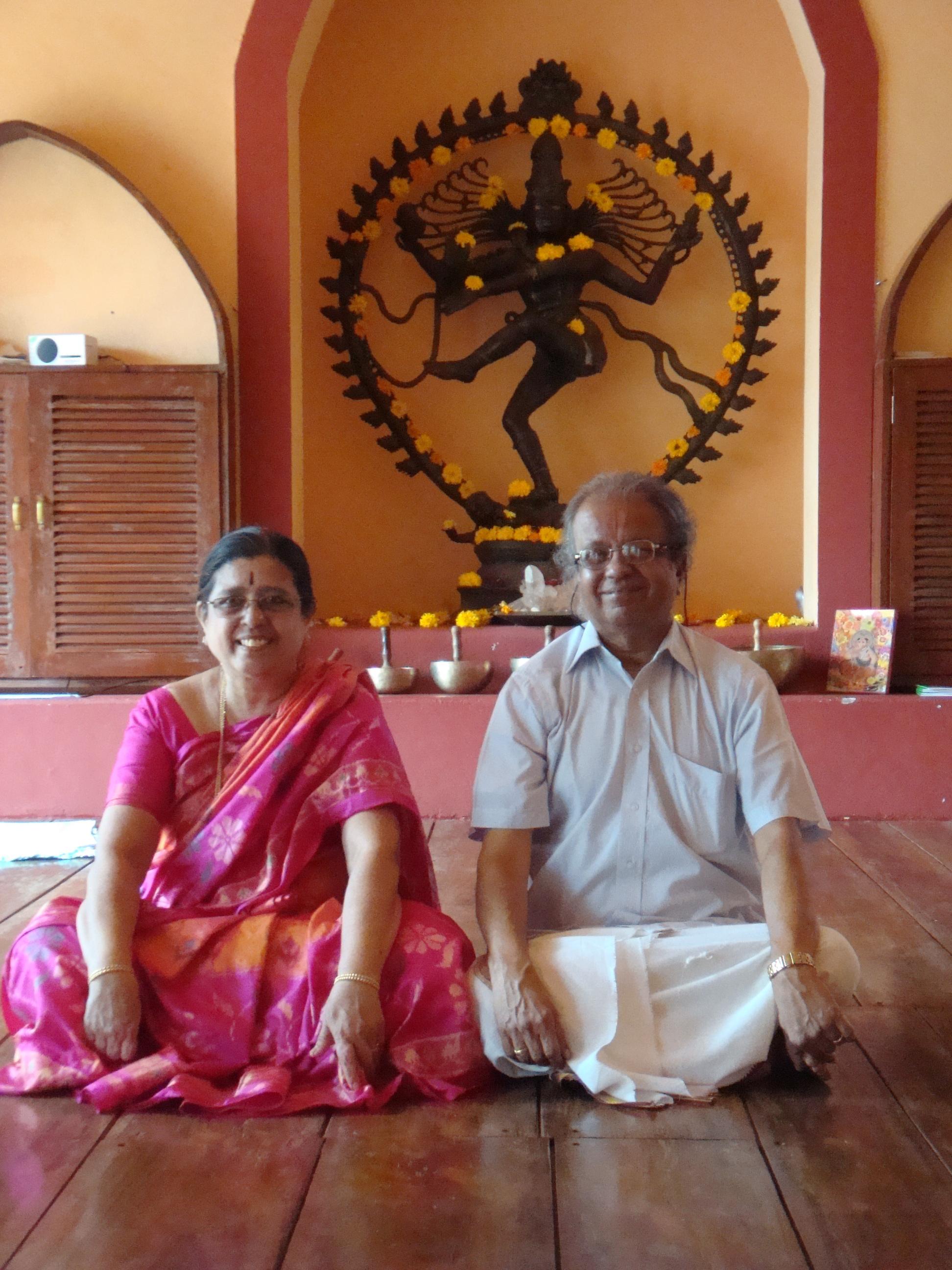 Jayashree & Narasimhan.jpg