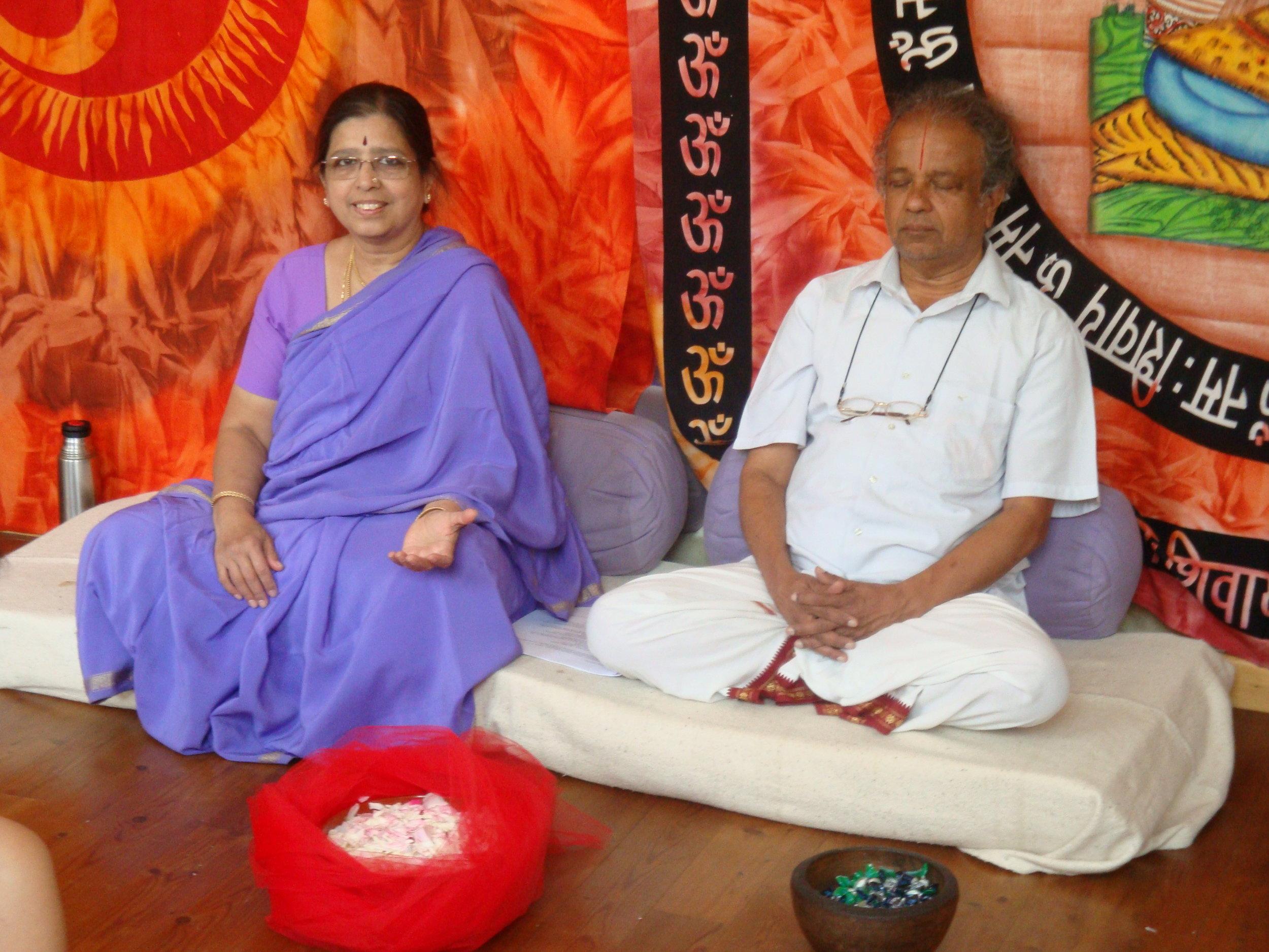 Jayashree Narasimhan .JPG