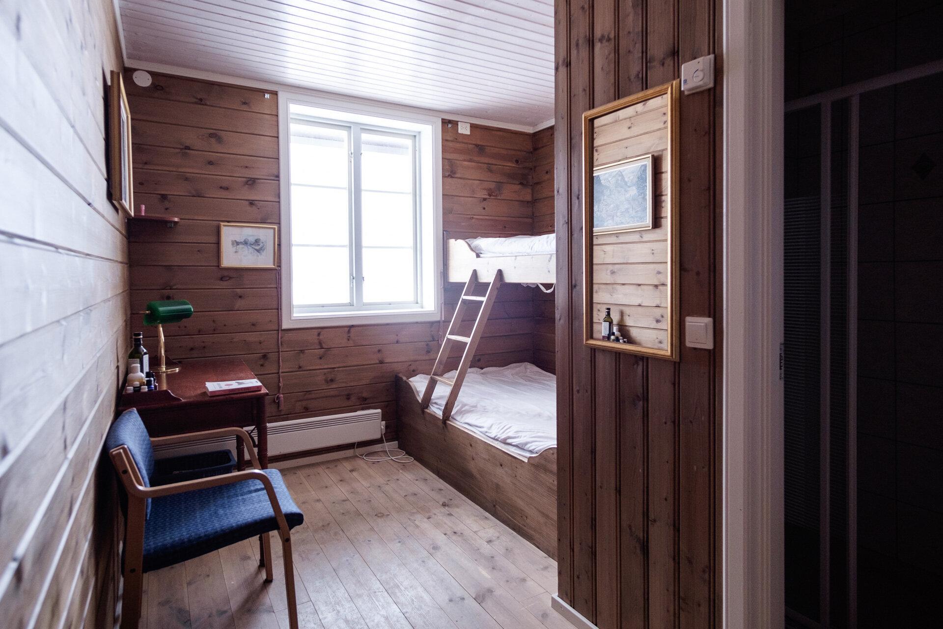 SebastianDahl-20-SEBD2786-Nøsen interiør.jpg