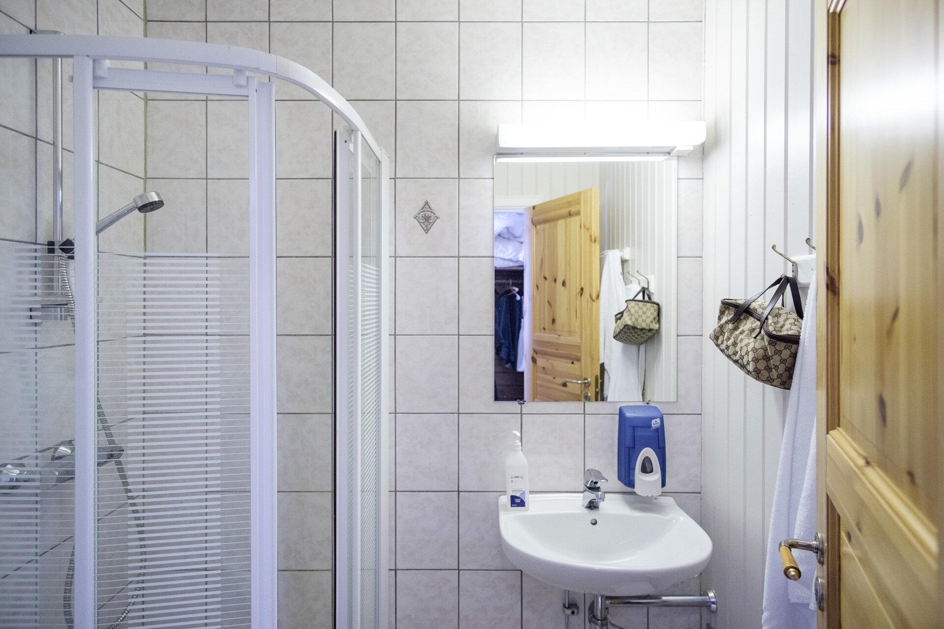 SebastianDahl-29-SEBD2795-Nøsen interiør.jpg