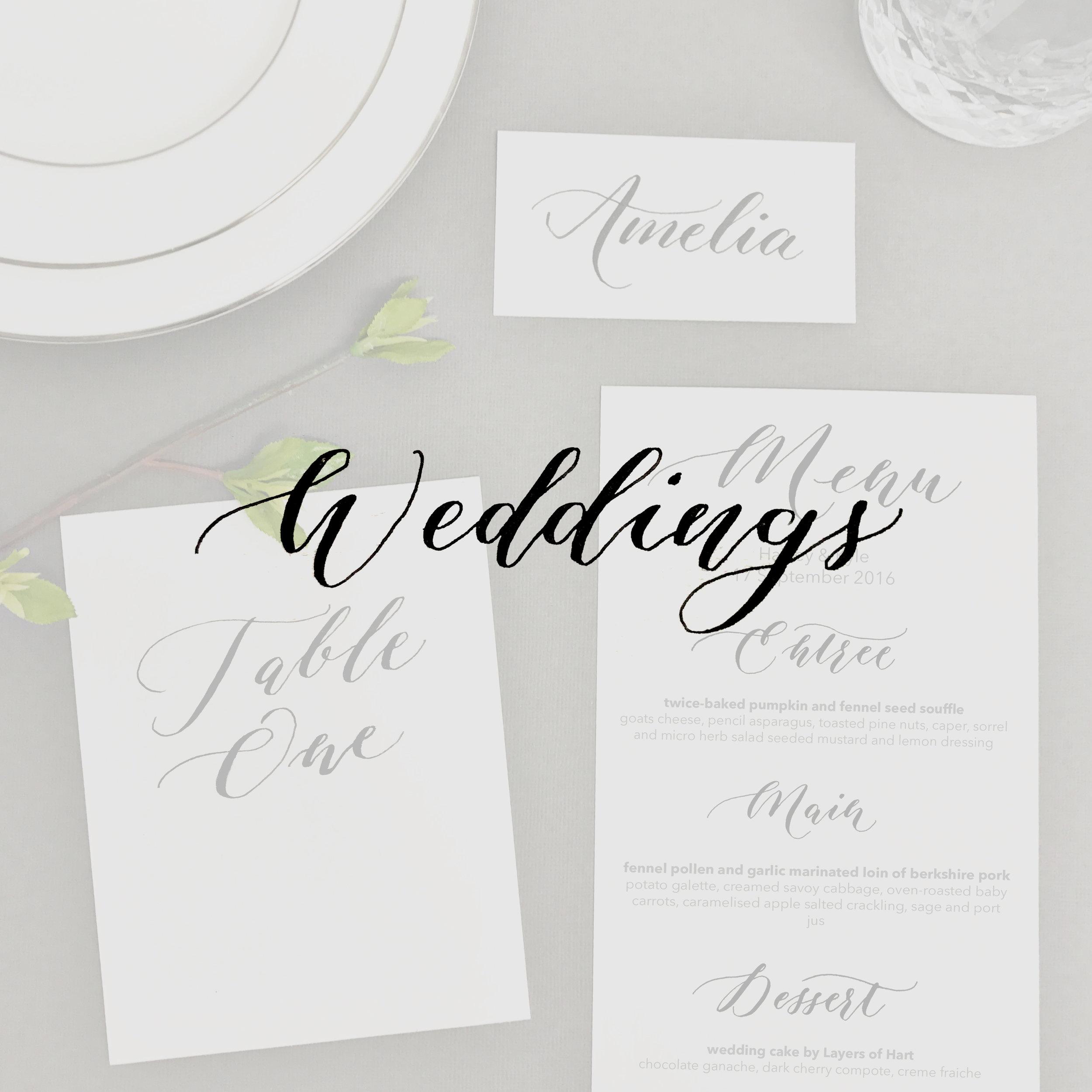 custom_weddings.jpg
