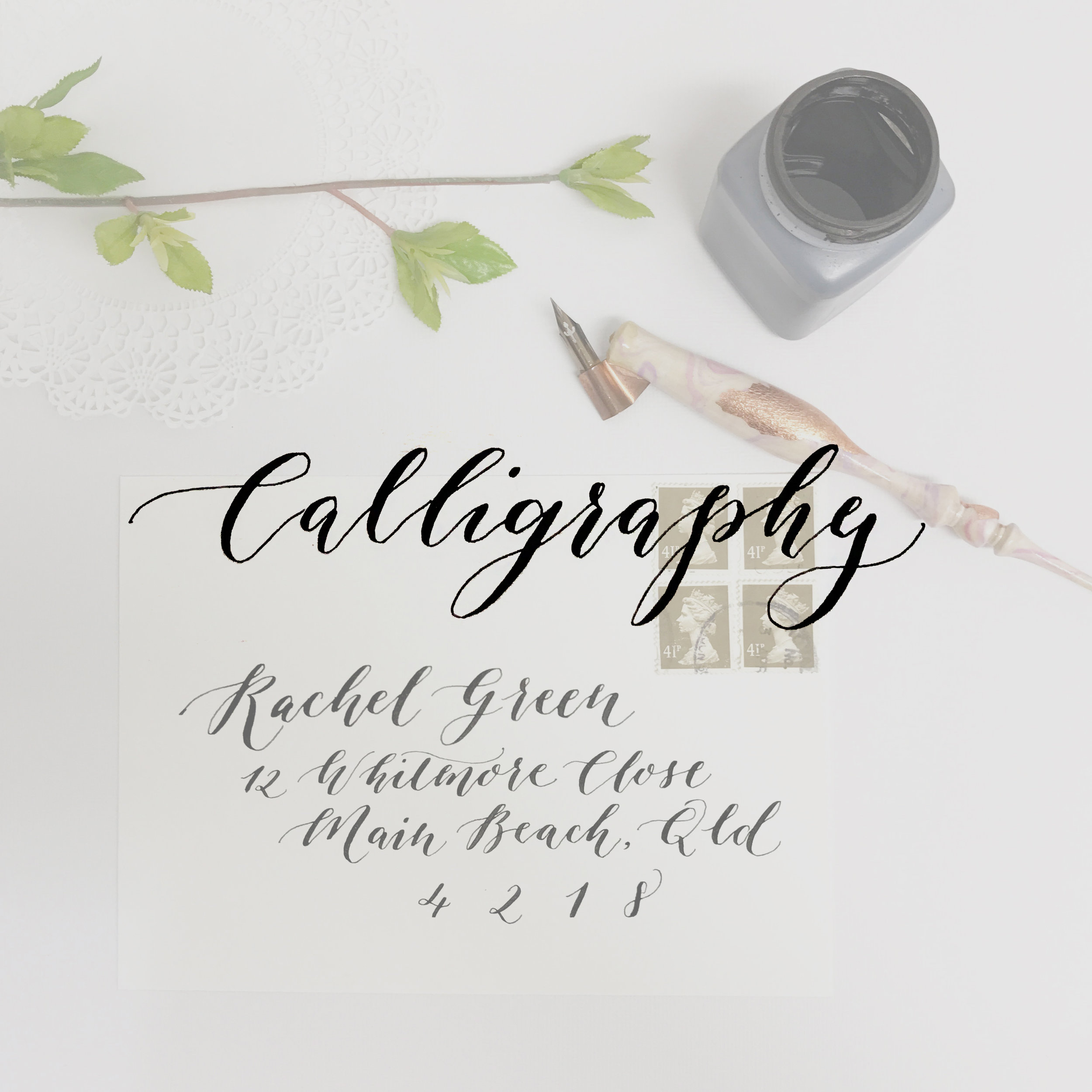 calligraphy_services.jpg
