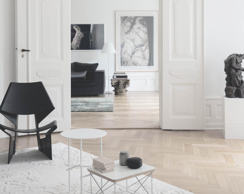 Kjaer-Architecture_Residence_FrederiksbergAlle_01.jpg