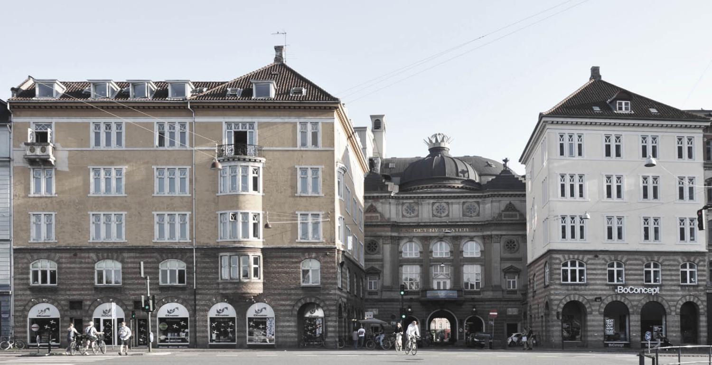 Kjaer-Architecture_Residence_GammelKongevej_05.jpg