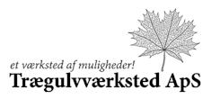 Trægulvværksted Logo.jpg