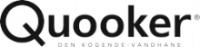 Quooker Logo.jpg