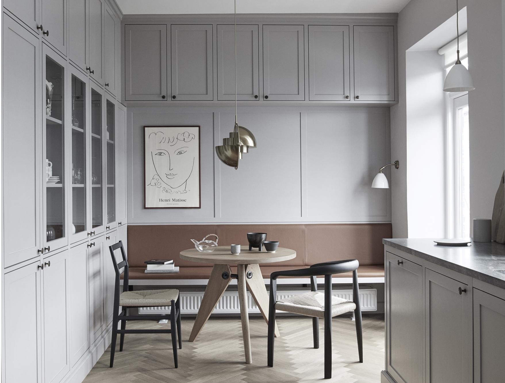 Kjaer-Architecture_Private Residence_Frederiksberg_00_.jpg